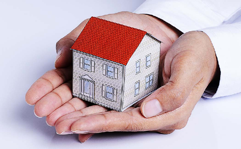 Choose mortgage broker Singapore to use refinance on your property