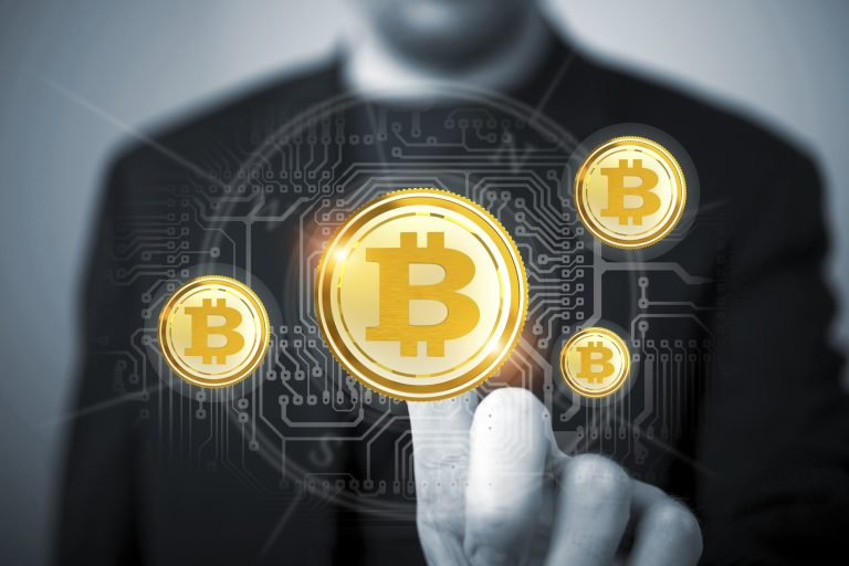 Cryptocurrency: What You Need To Know Today