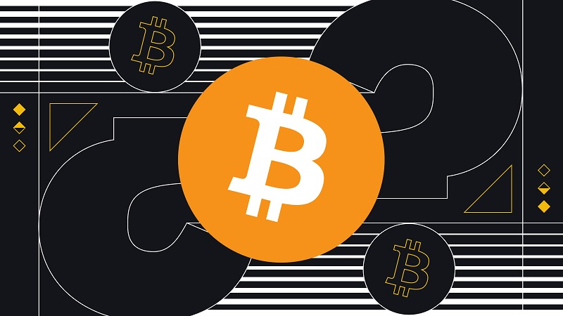 Trade With Bitcoins Successfully Using Green Dot Card