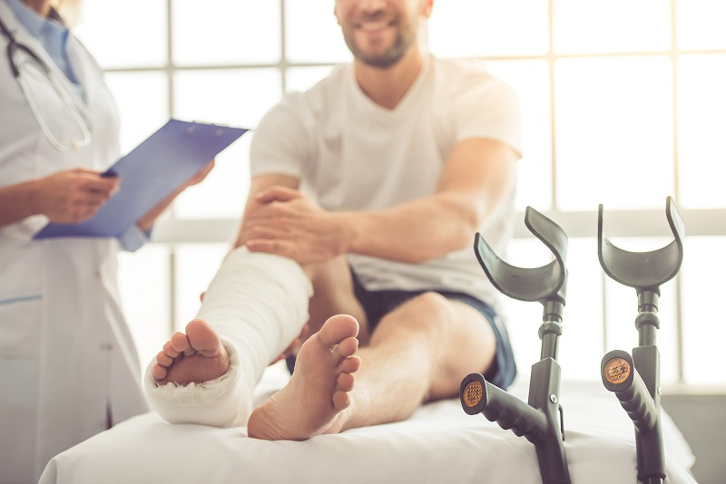 Importance of Personal Accident Health Covers