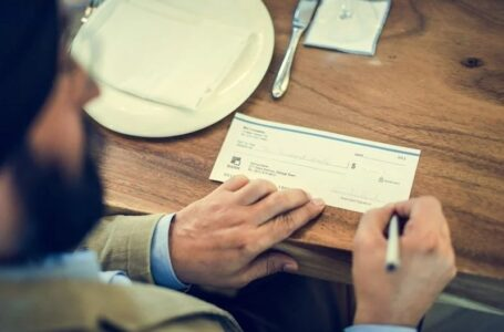 Why is important to know about your Credit Score