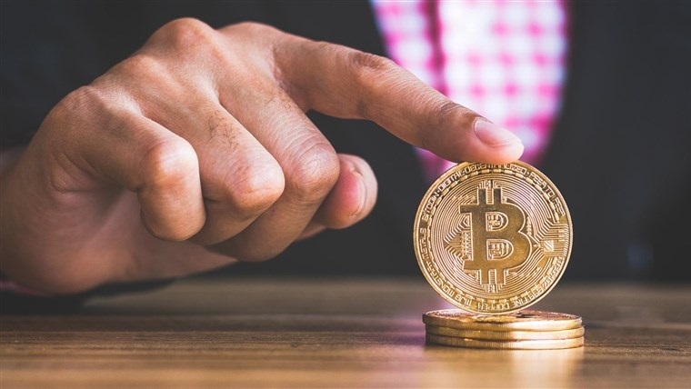 How Can Crypto Loans Be Beneficial to Get Urgent Cash?