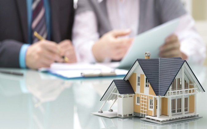Mistakes to Avoid While Taking a Loan Against Property