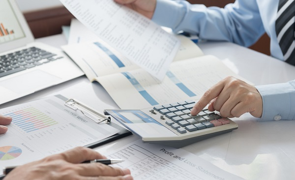 Common Types Of Accounting Services You Should Know About