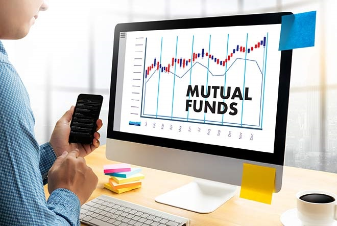 WHY SHOULD YOU INVEST IN MUTUAL FUNDS NOW?