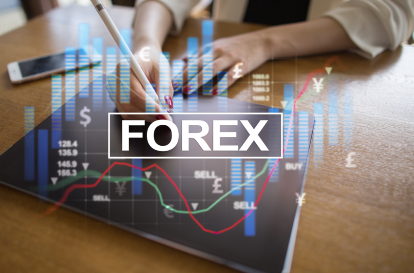 A beginner guide of Forex Lots and Pips: