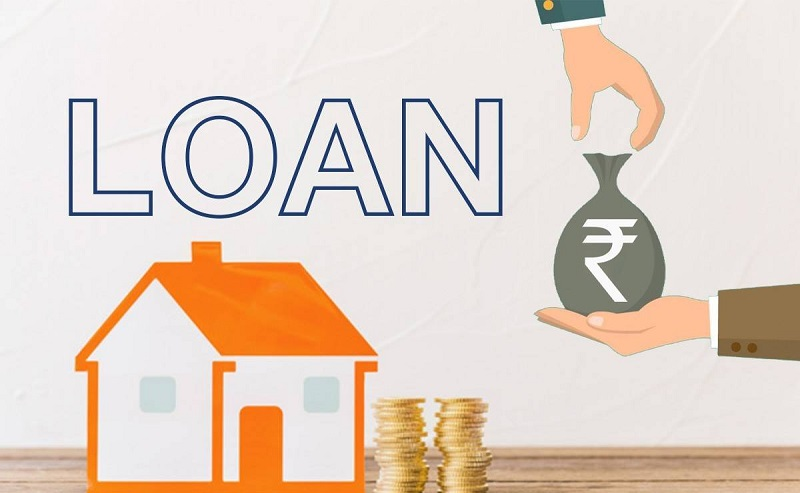 Kick starting your business with Caveat loans