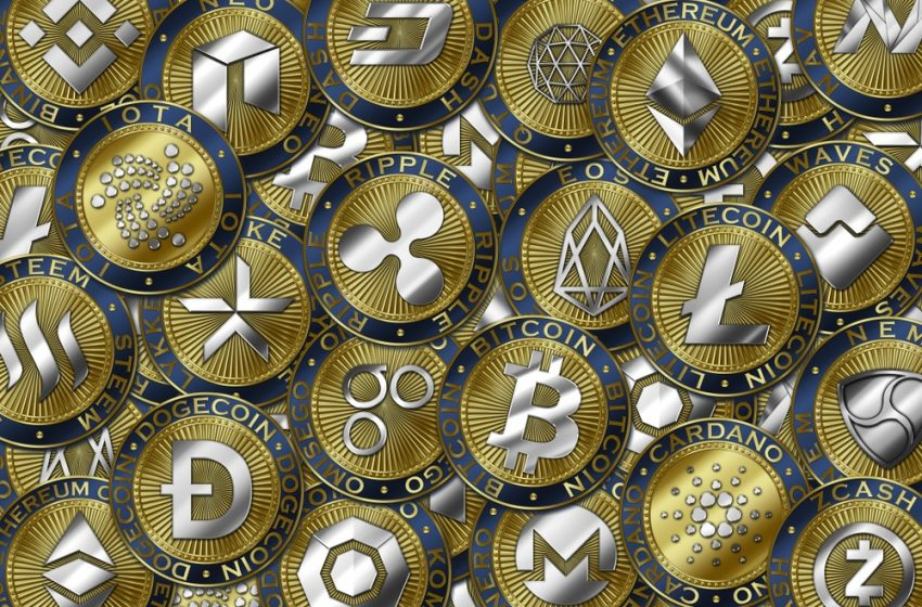 5 Reasons to Mine Cryptocurrency in 2021