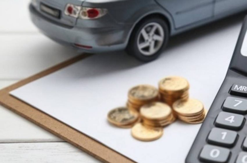 Tips for Choosing the Right Auto Loan Company for Your Needs