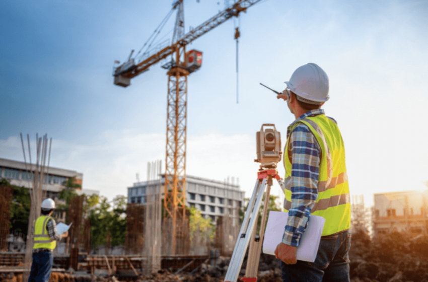 What Are the Pre Construction Inspections?