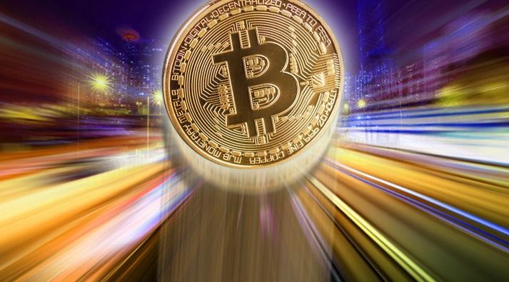 How To Confirm A Stuck Bitcoin Transaction?