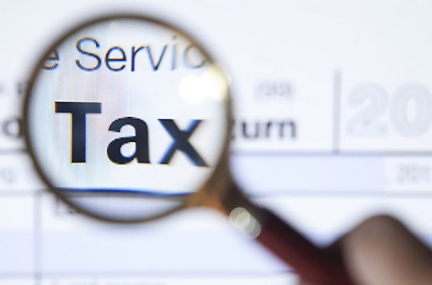 How GST Billing Software Will Simplify Your Business