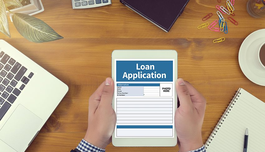 A definitive guide of personal loan for salaried employees