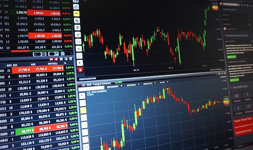 5 advantages of bitcoin trading