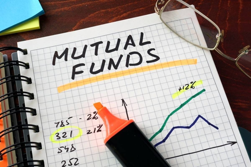A new bee in mutual funds and SIP, here are a few suggestions for you