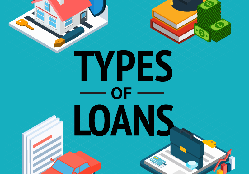 Most Common Faqs About Commercial Loan Singapore