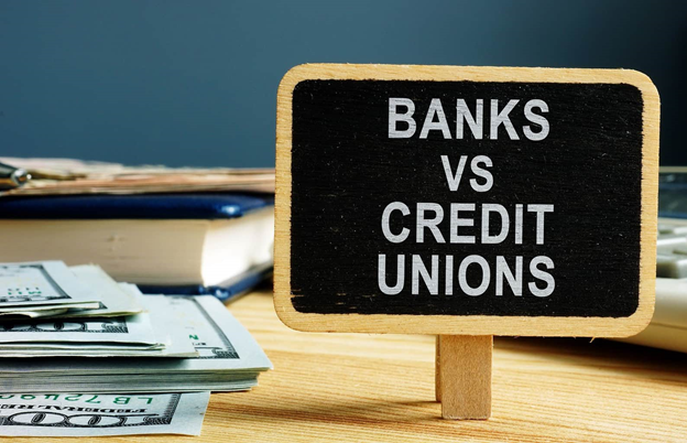 Credit Union or Community Bank: Which is Better?