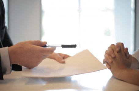 Benefits of Choosing Instalment Loans When You Need Money Fast