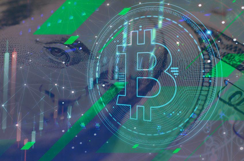 Reliable crypto mining on Bitpowermining