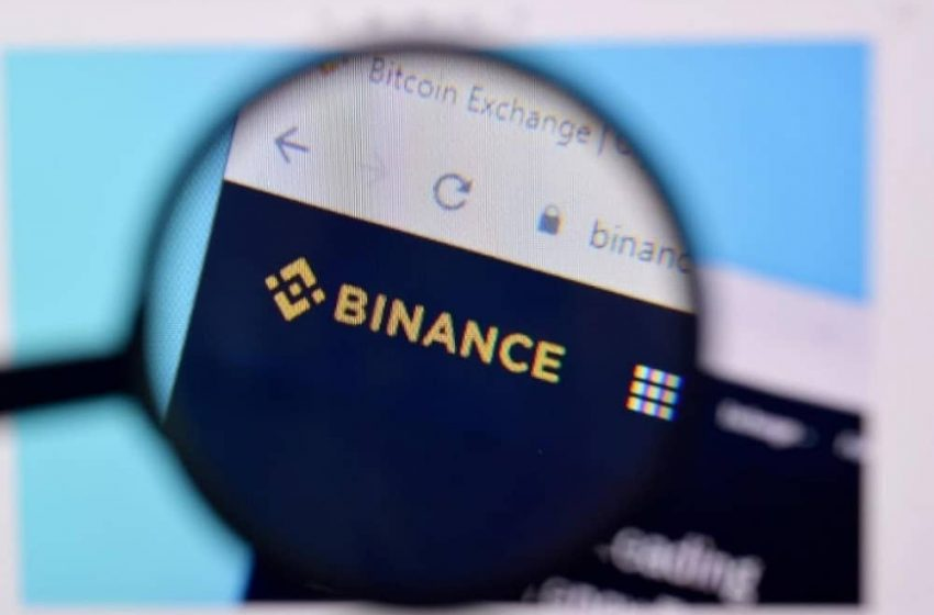 Things To Know About The Binance Referral Program