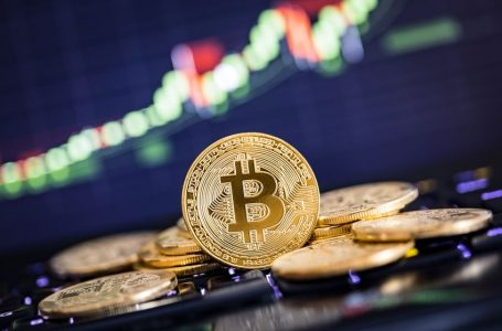 Do You Need A Cryptocurrency Investment Strategy ?