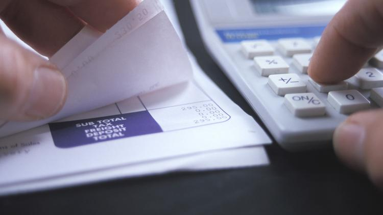 WHY DO FIRMS CONTRACT OUT THEIR ACCOUNTING TO NEW YORK ACCOUNTANT?