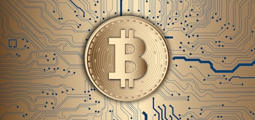 What Are The Mistakes To Be Avoided During Cryptocurrency Investment