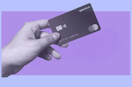 Prepaid Cards for Business: All You Need to Know